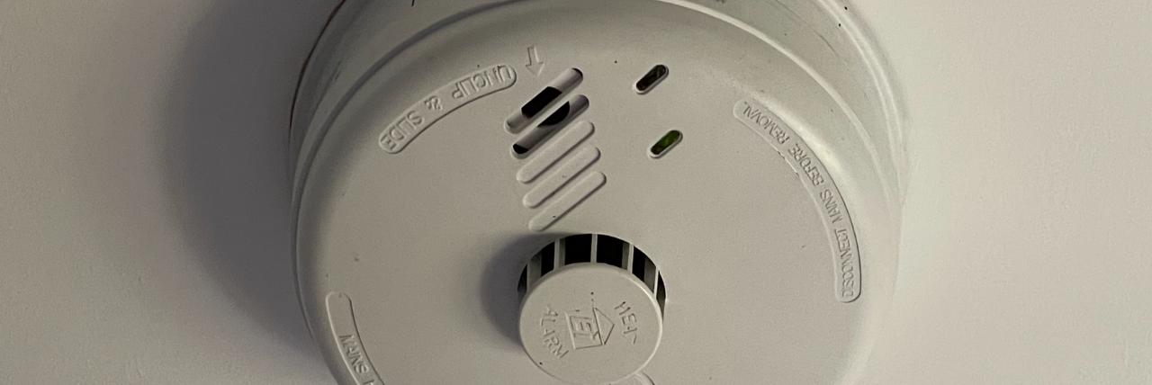 smoke alarm cardiff